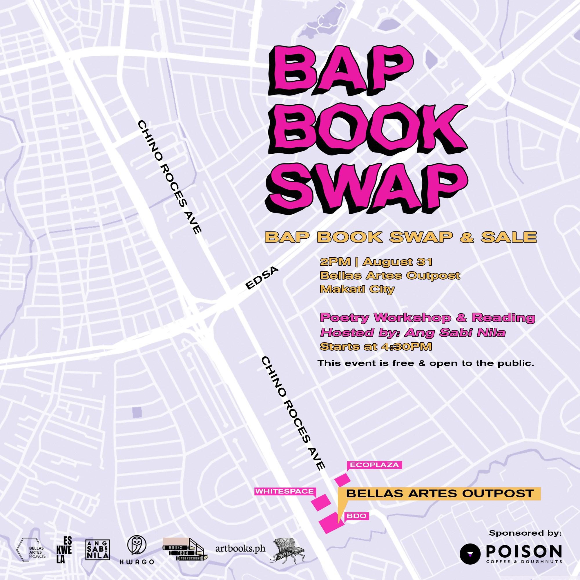 Book Swap_MAP.jpg