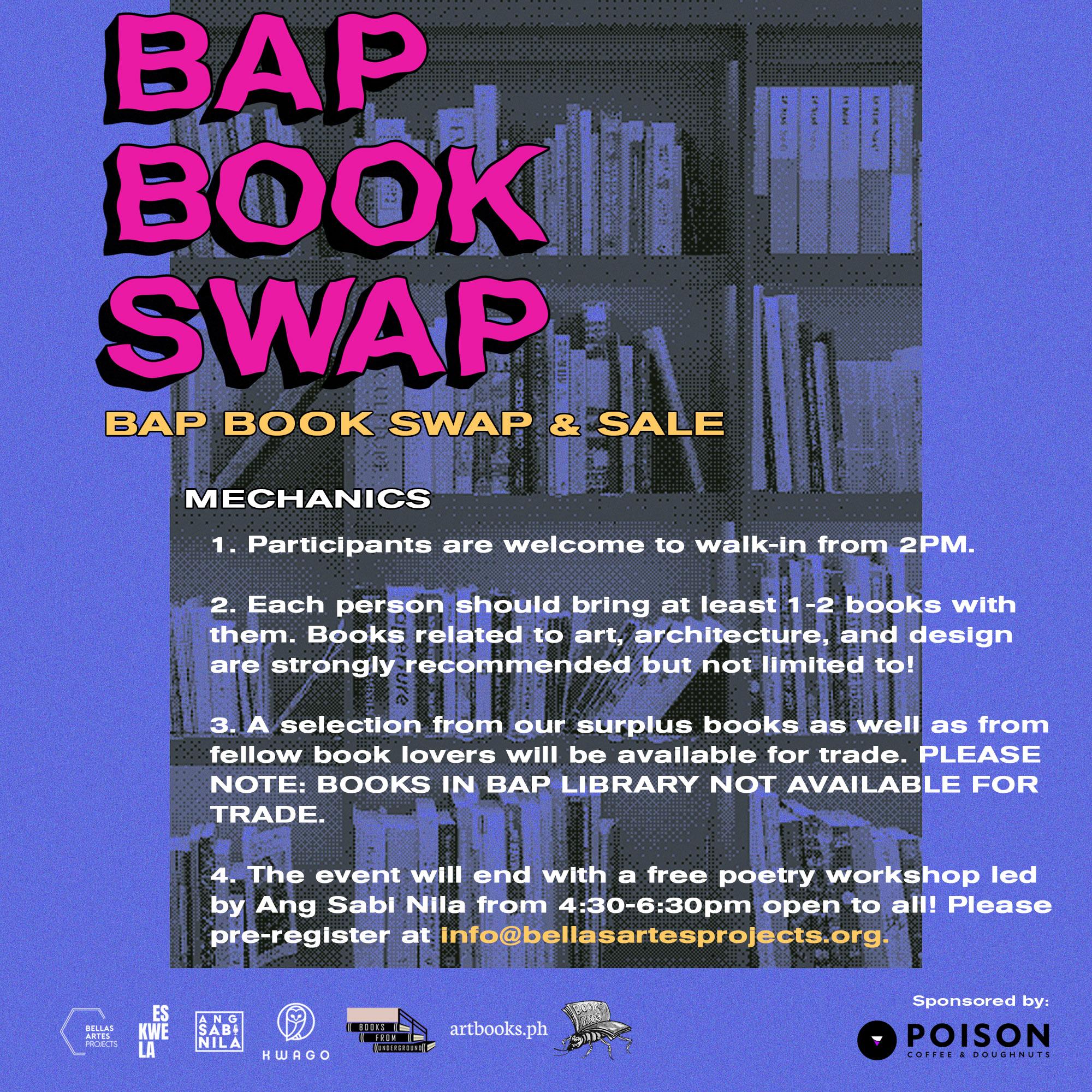 Book Swap_MECHANICS.jpg