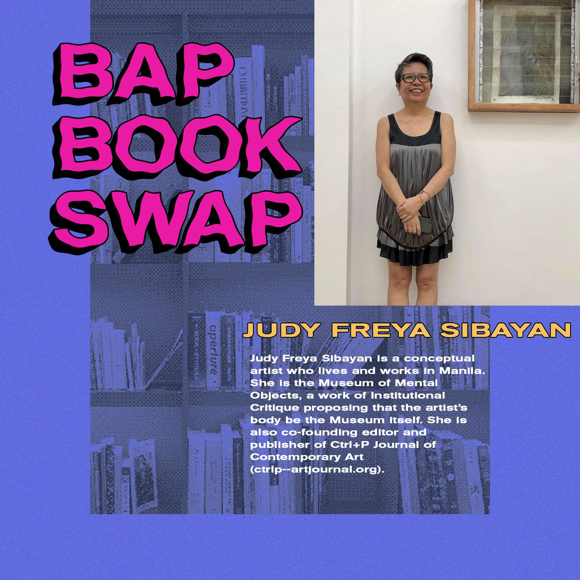 Book Swap_JUDY.jpg