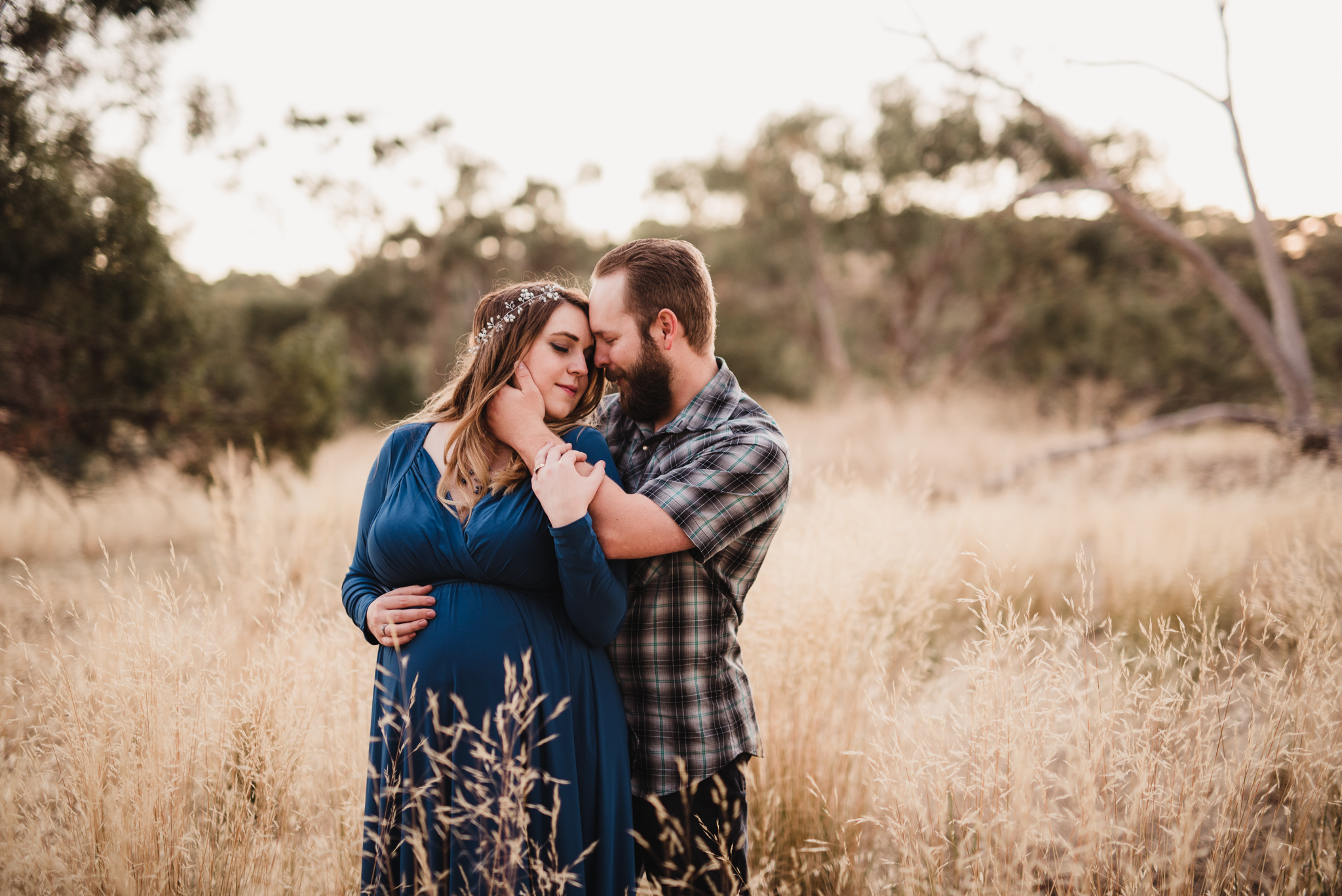 Jane Portnoff Photography: Adelaide Family and Maternity Photographer
