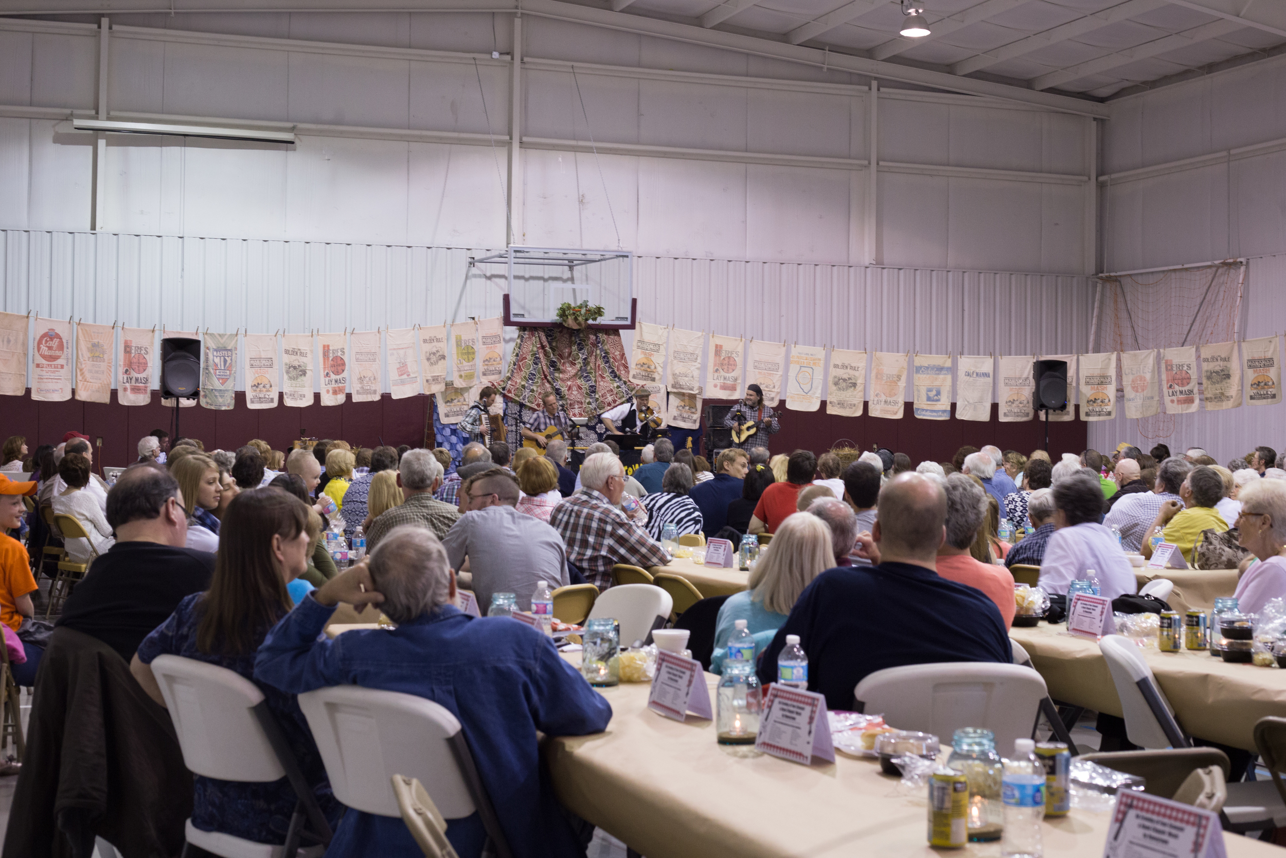 Honeytown Hoedown 2016-14.jpg
