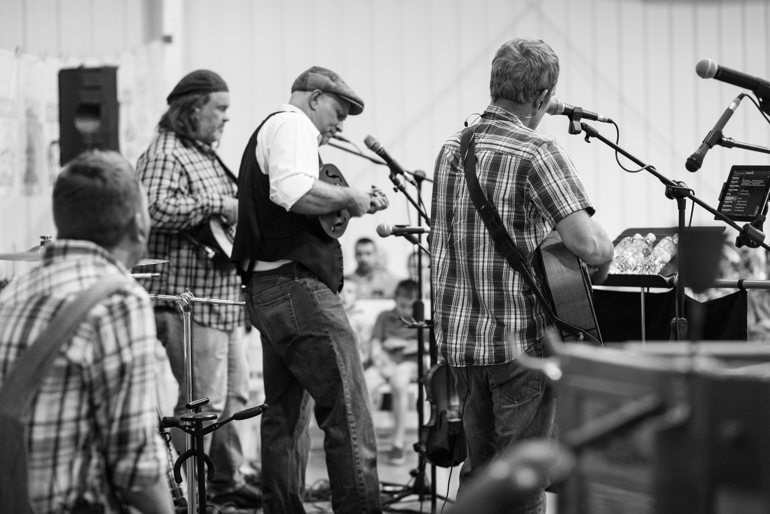 Honeytown Hoedown 2016-27.jpg