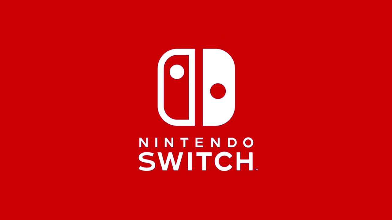 WAS THE NINTENDO SWITCH A FLOP?