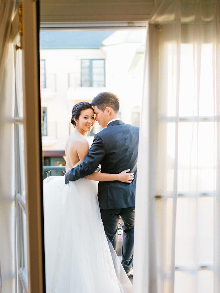 Olivia+Charles Wedding Blog Web Size-1