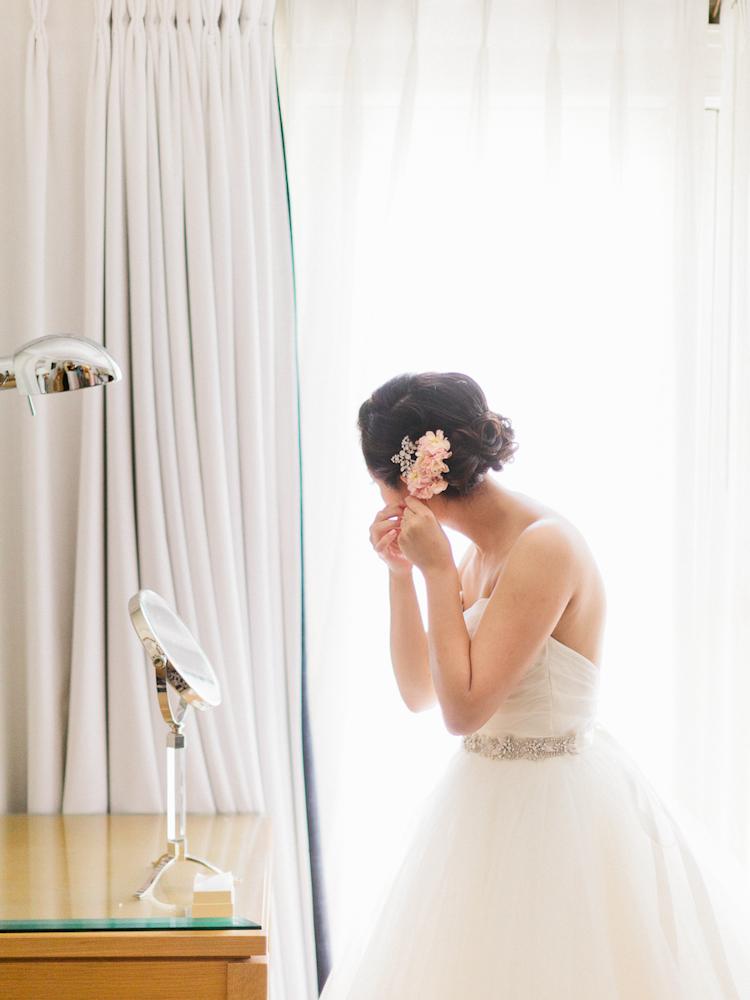 Olivia+Charles Wedding Blog Web Size-13
