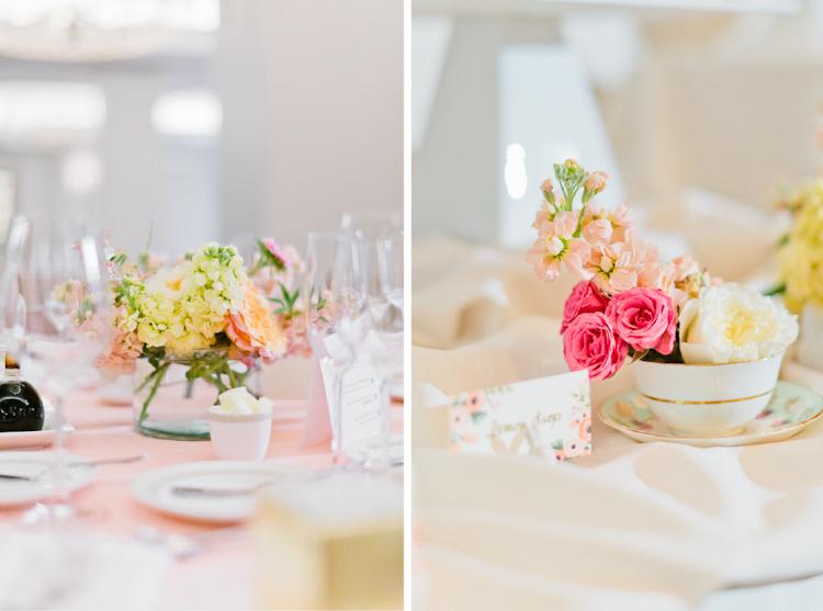 Olivia+Charles Wedding Blog Web Size-14