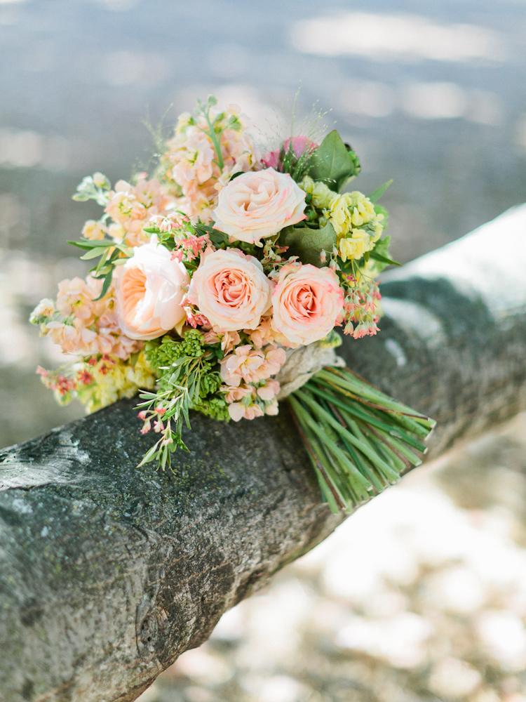 Olivia+Charles Wedding Blog Web Size-15