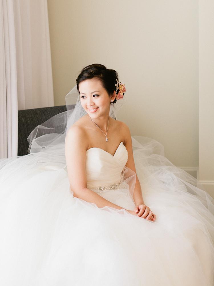 Olivia+Charles Wedding Blog Web Size-17