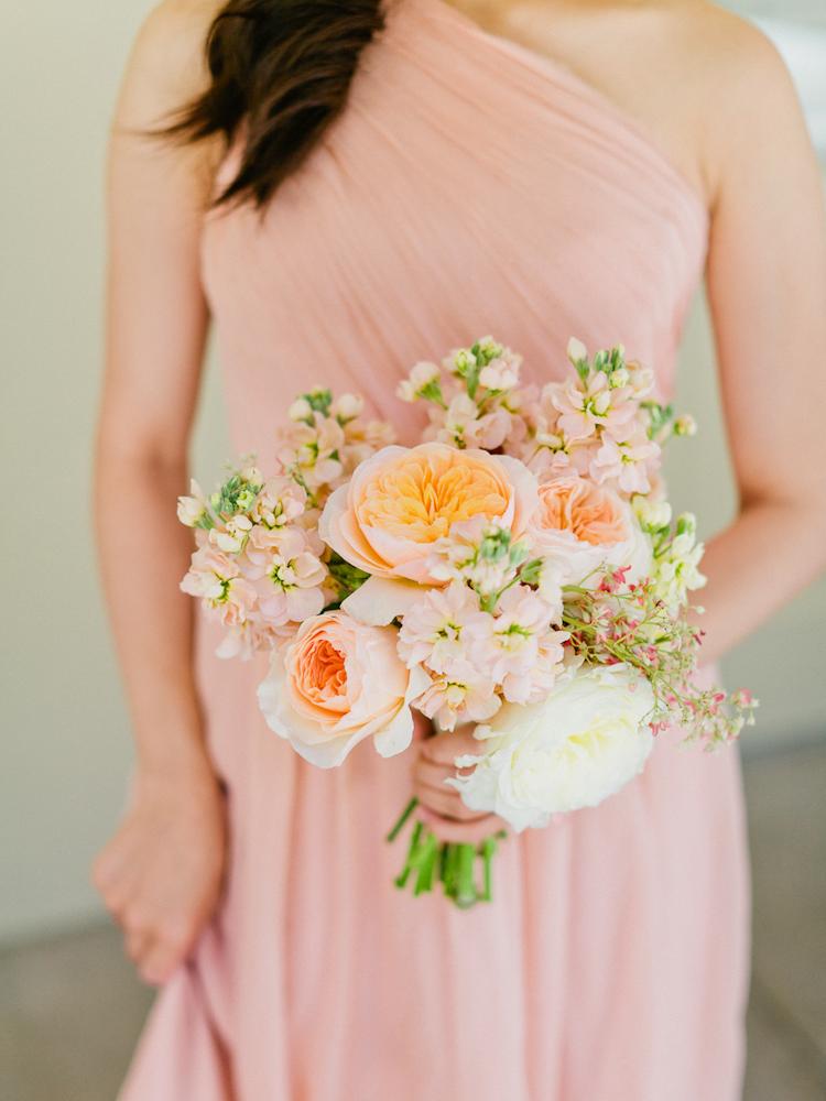 Olivia+Charles Wedding Blog Web Size-19