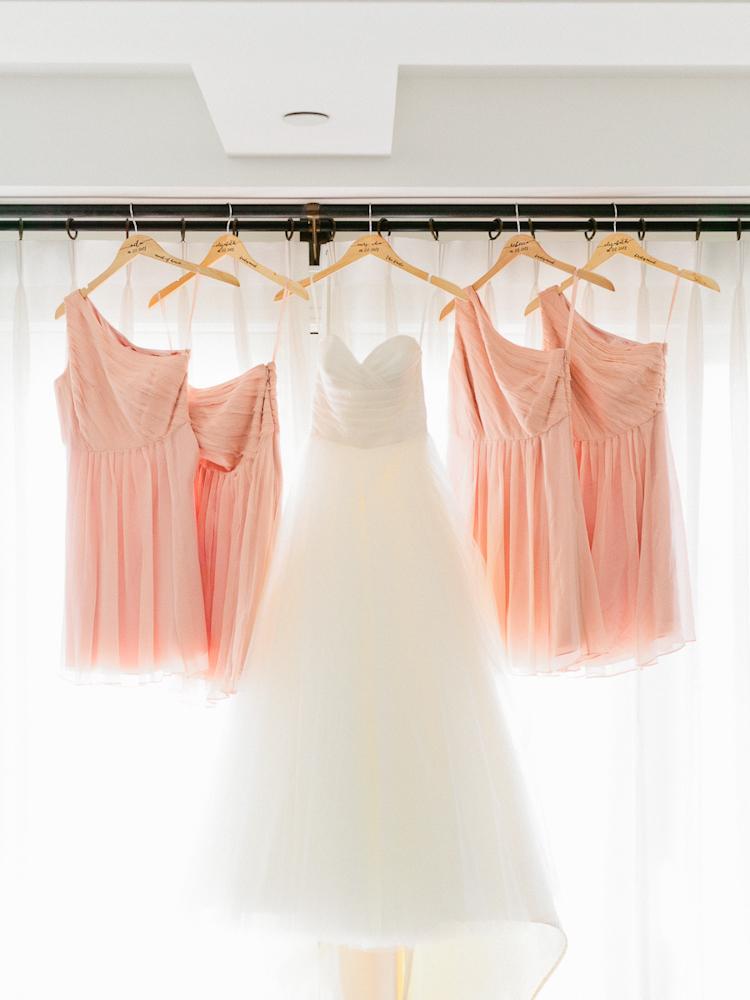 Olivia+Charles Wedding Blog Web Size-2