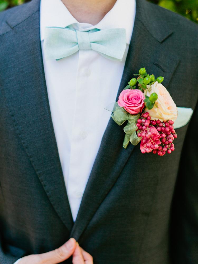 Olivia+Charles Wedding Blog Web Size-23