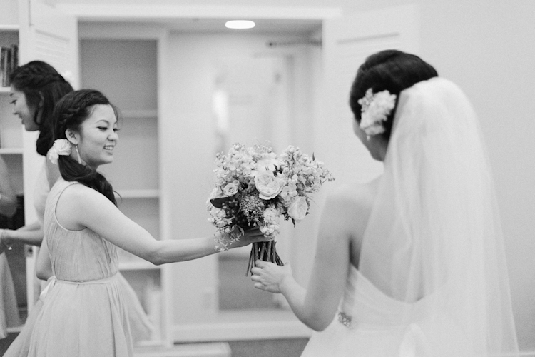 Olivia+Charles Wedding Blog Web Size-24