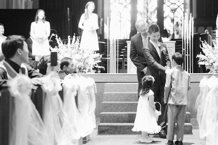 Olivia+Charles Wedding Blog Web Size-26