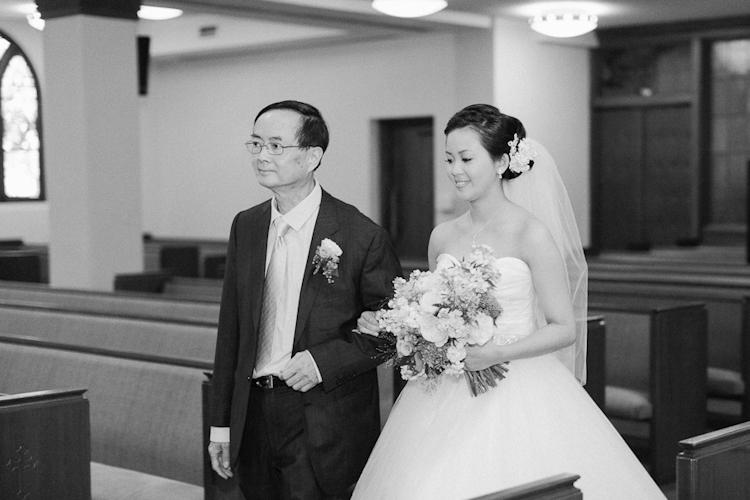 Olivia+Charles Wedding Blog Web Size-27
