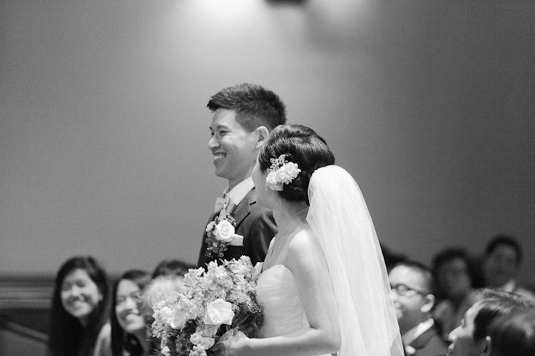 Olivia+Charles Wedding Blog Web Size-28