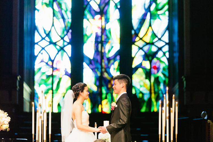Olivia+Charles Wedding Blog Web Size-29