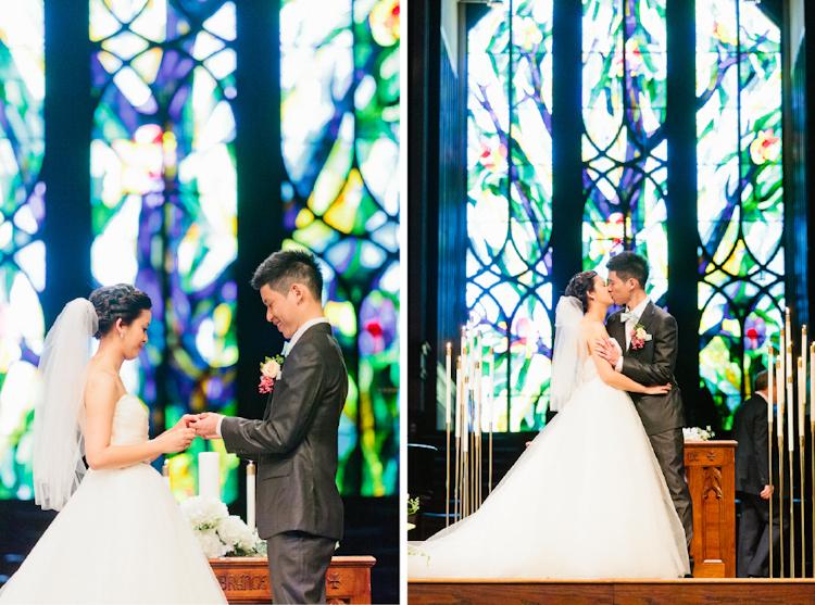 Olivia+Charles Wedding Blog Web Size-31