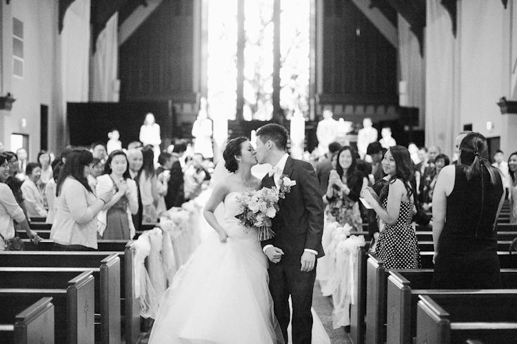 Olivia+Charles Wedding Blog Web Size-32