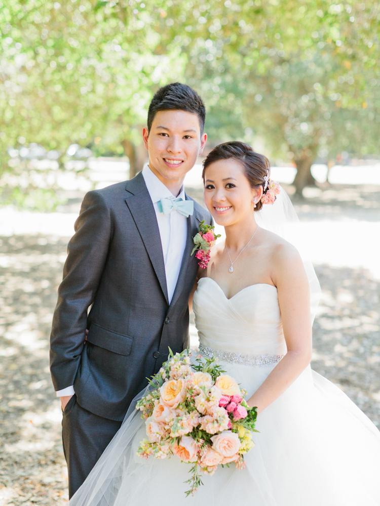 Olivia+Charles Wedding Blog Web Size-33