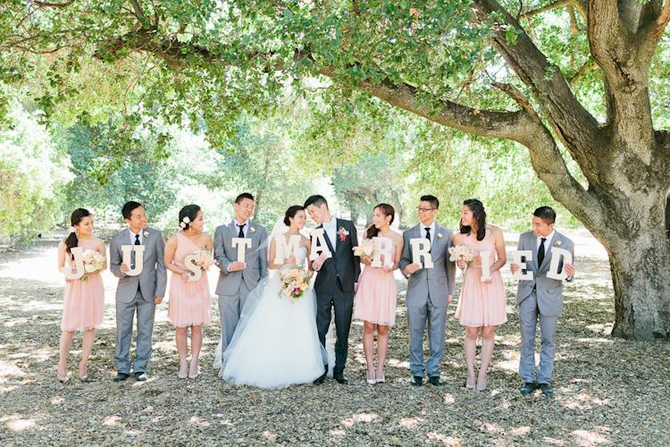 Olivia+Charles Wedding Blog Web Size-34