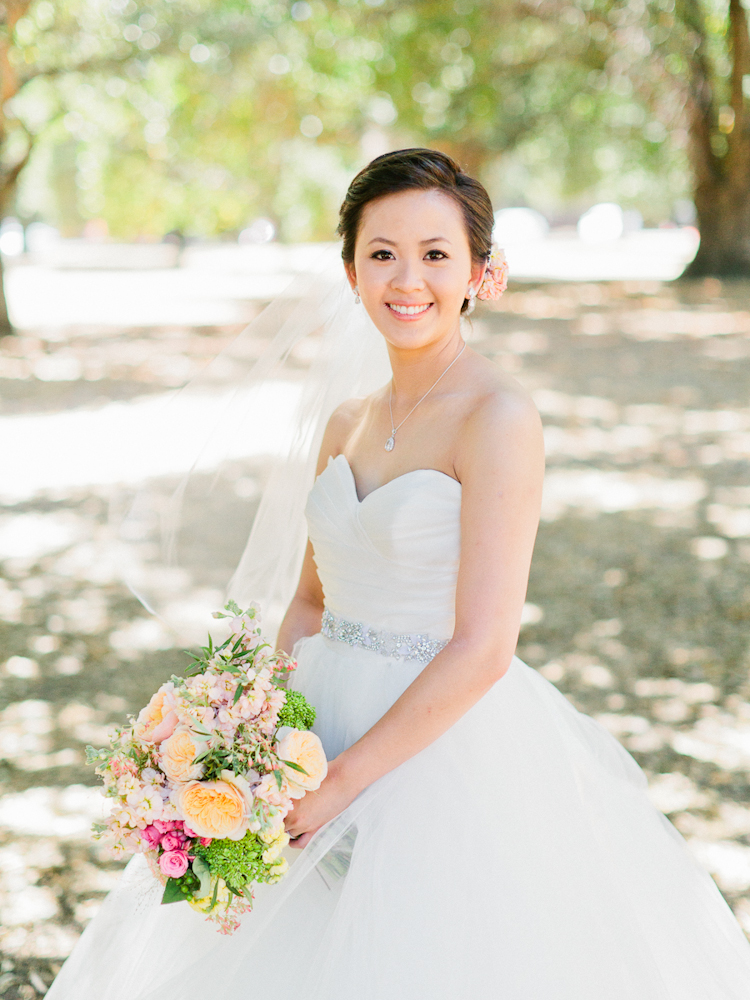 Olivia+Charles Wedding Blog Web Size-37
