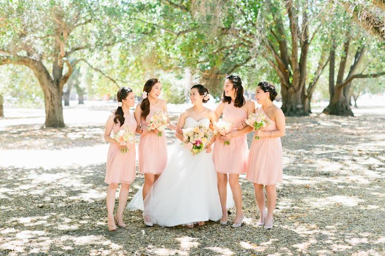 Olivia+Charles Wedding Blog Web Size-38