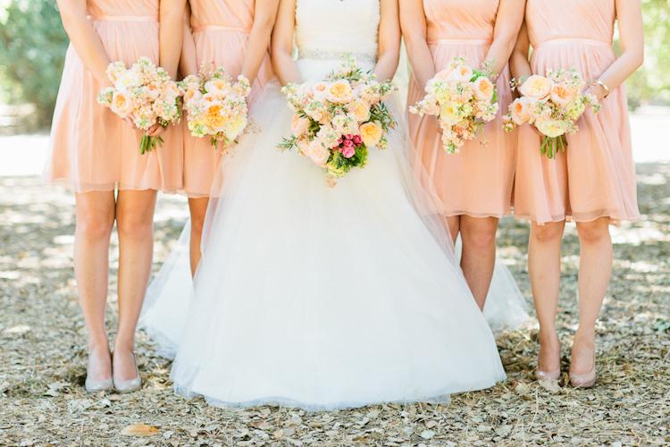 Olivia+Charles Wedding Blog Web Size-40