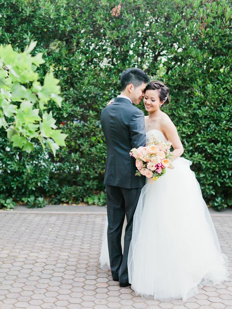 Olivia+Charles Wedding Blog Web Size-42