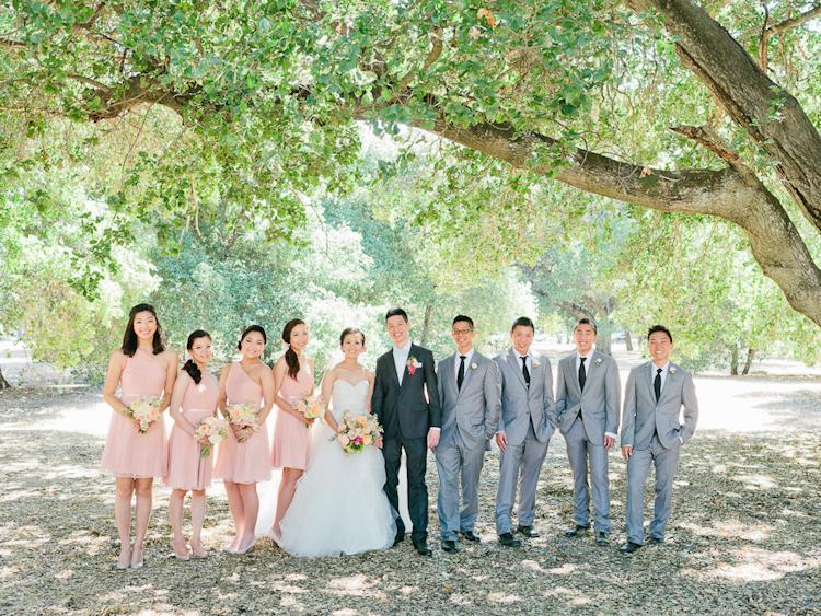 Olivia+Charles Wedding Blog Web Size-43