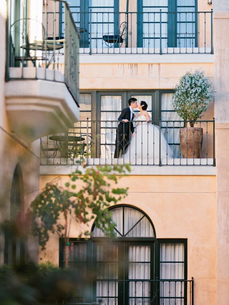 Olivia+Charles Wedding Blog Web Size-44