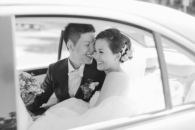 Olivia+Charles Wedding Blog Web Size-45