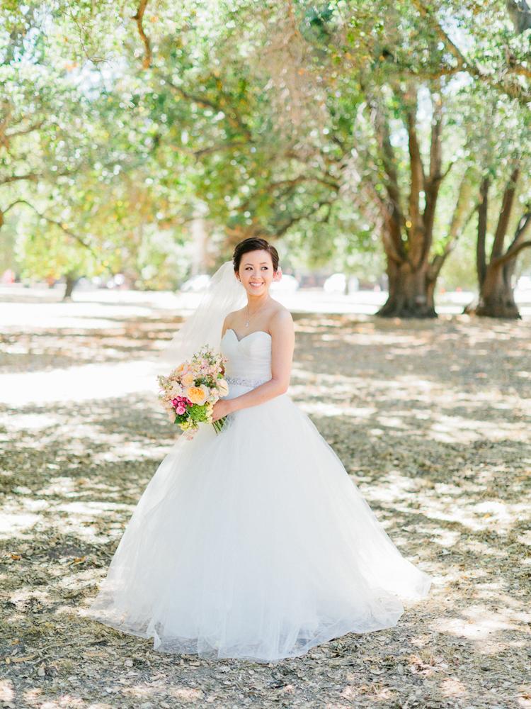 Olivia+Charles Wedding Blog Web Size-48