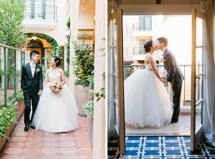 Olivia+Charles Wedding Blog Web Size-49
