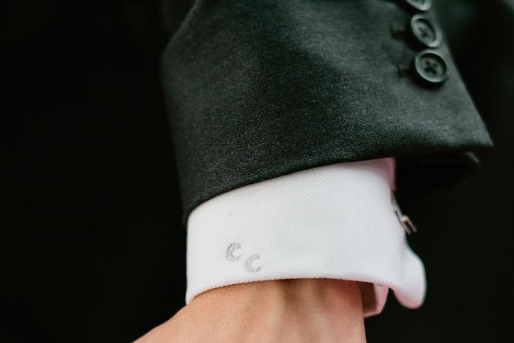 Olivia+Charles Wedding Blog Web Size-52