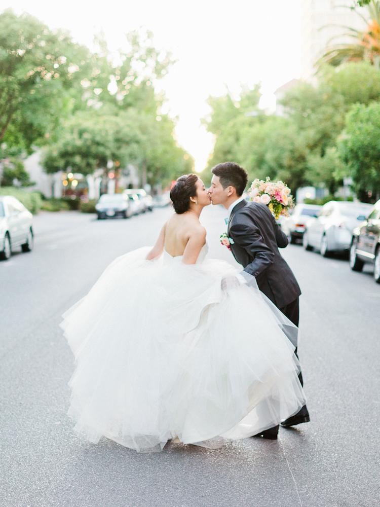 Olivia+Charles Wedding Blog Web Size-46