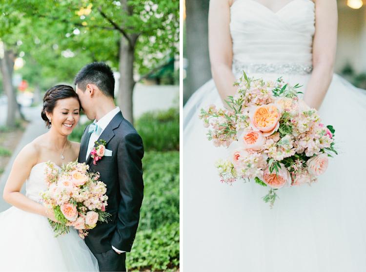 Olivia+Charles Wedding Blog Web Size-47
