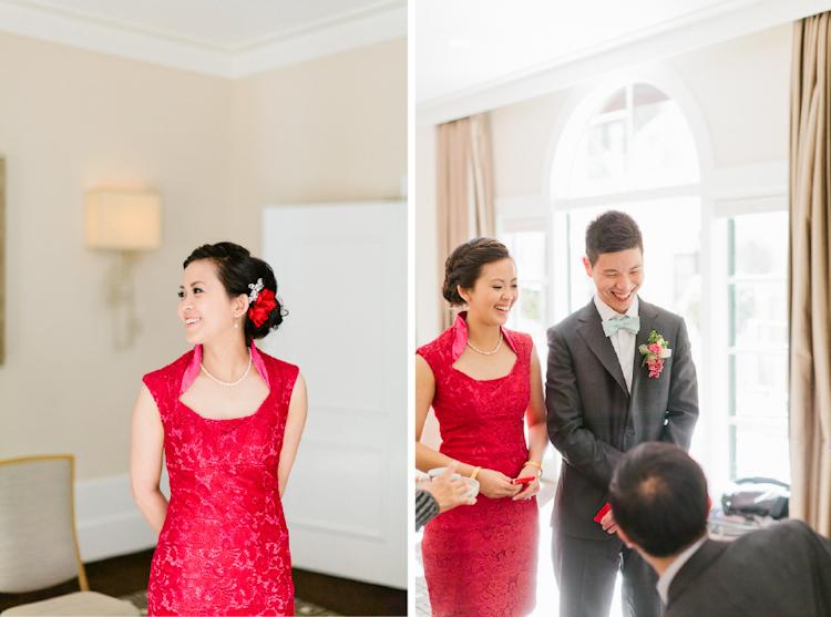 Olivia+Charles Wedding Blog Web Size-56