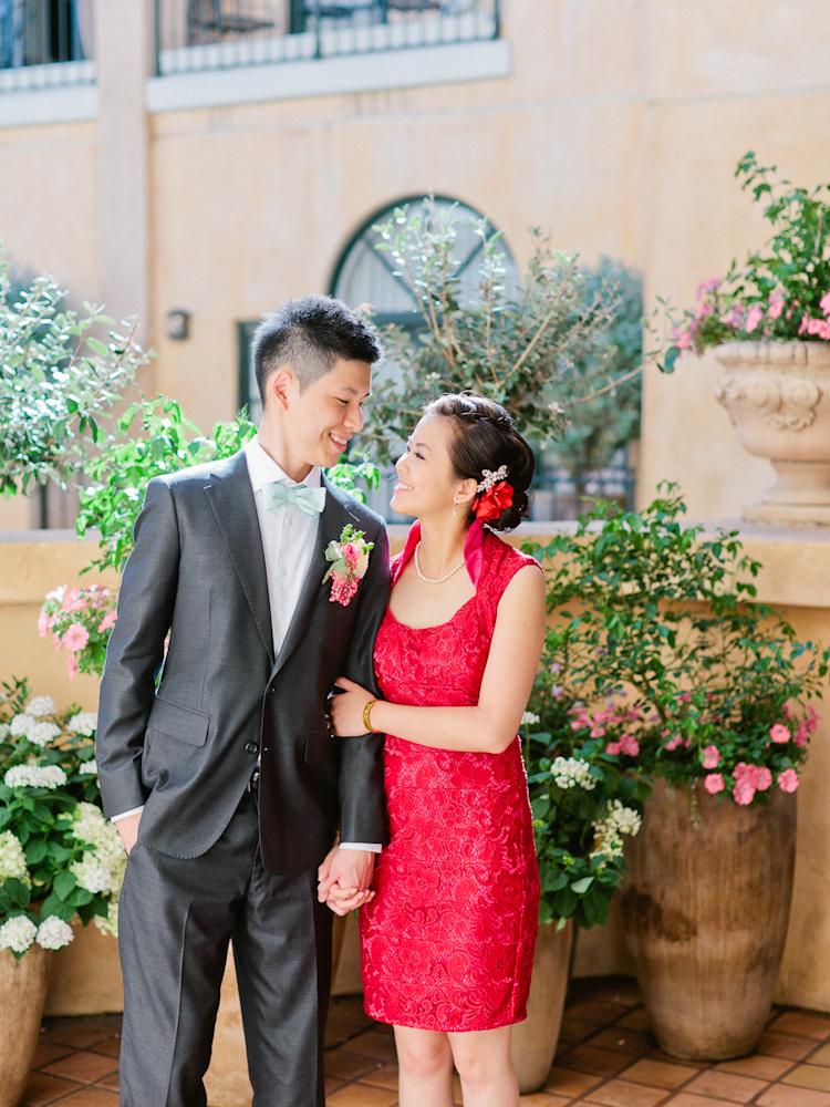 Olivia+Charles Wedding Blog Web Size-58