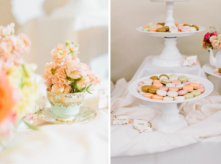 Olivia+Charles Wedding Blog Web Size-6