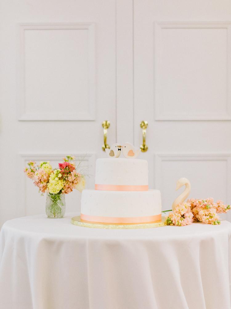 Olivia+Charles Wedding Blog Web Size-63