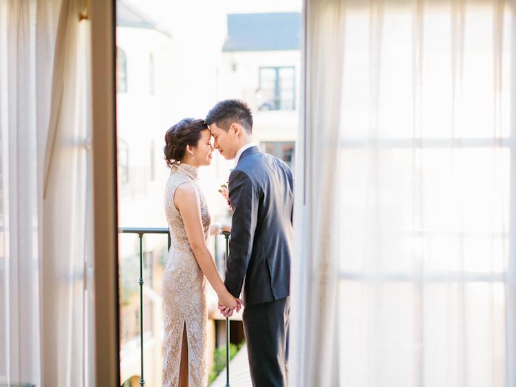 Olivia+Charles Wedding Blog Web Size-64