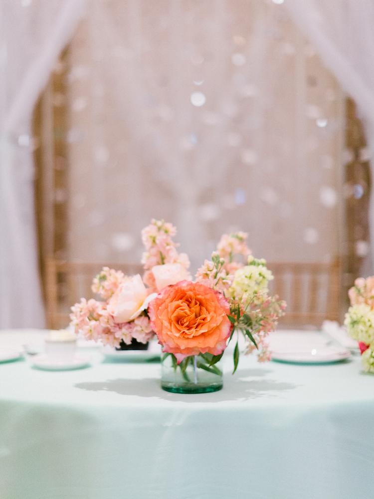 Olivia+Charles Wedding Blog Web Size-65