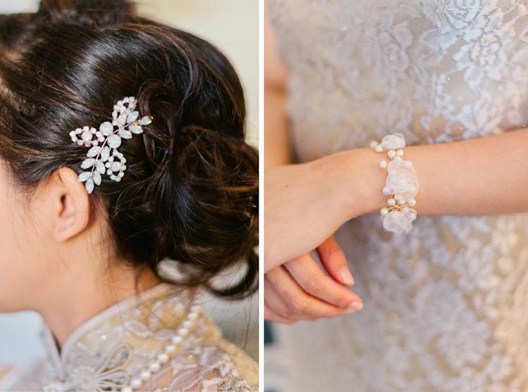 Olivia+Charles Wedding Blog Web Size-66