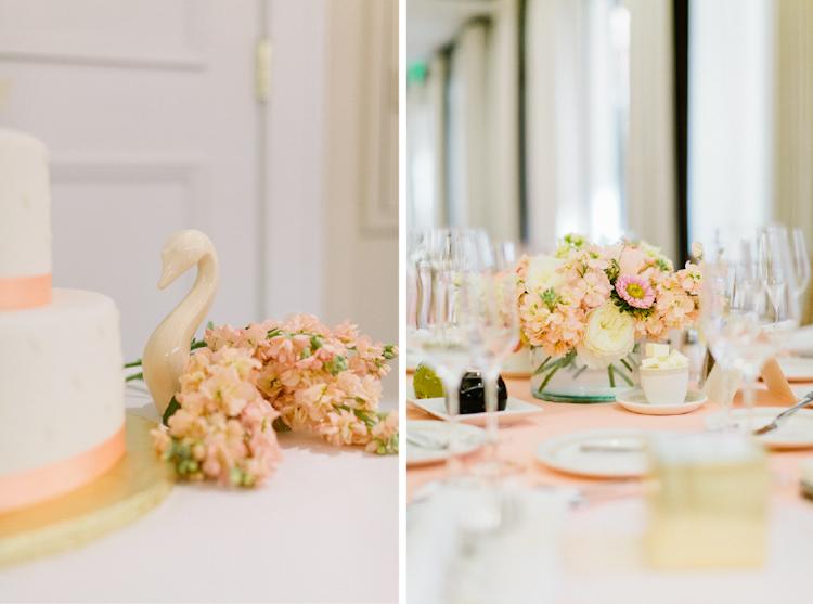Olivia+Charles Wedding Blog Web Size-68
