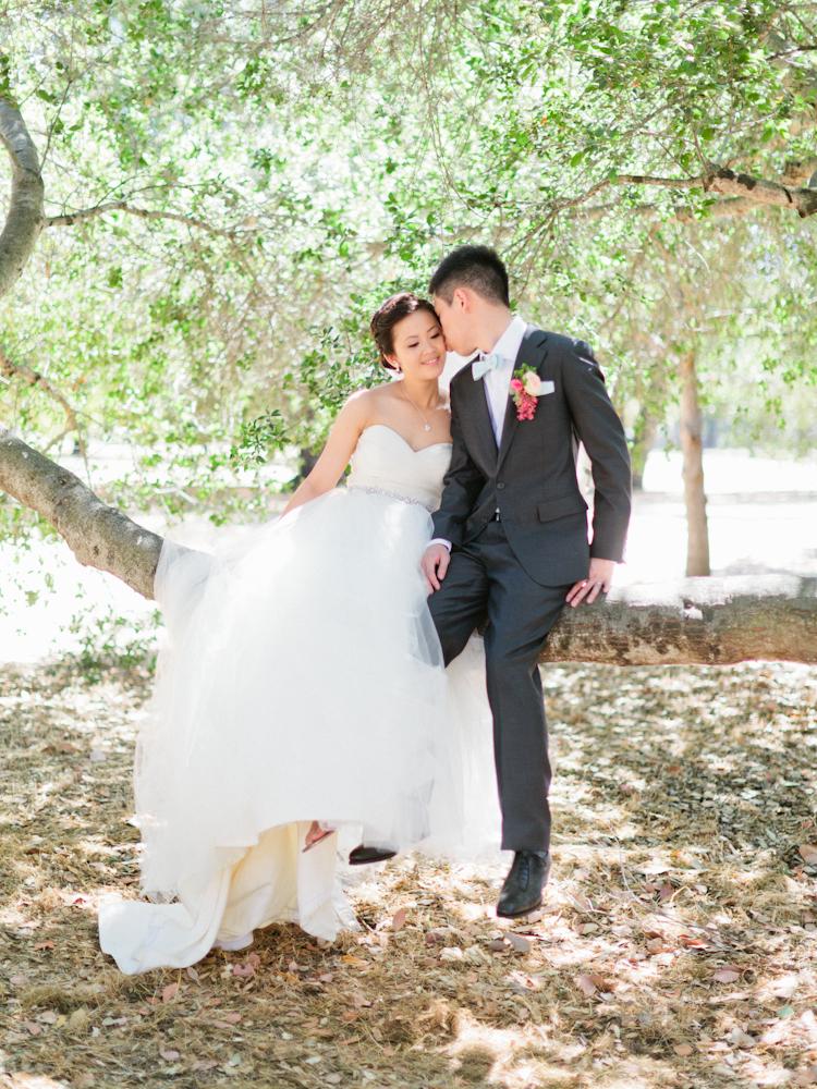Olivia+Charles Wedding Blog Web Size-69
