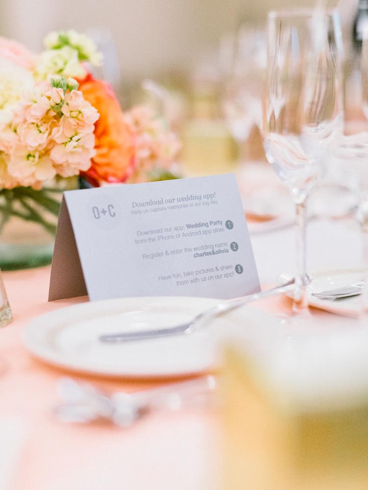 Olivia+Charles Wedding Blog Web Size-7