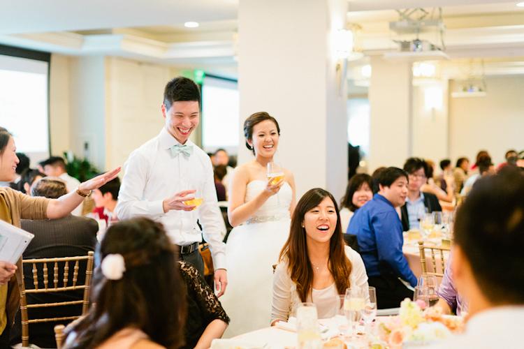 Olivia+Charles Wedding Blog Web Size-74