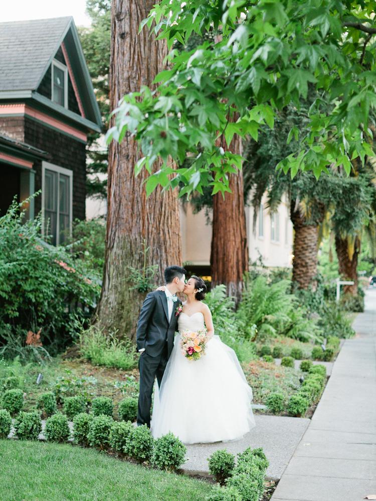 Olivia+Charles Wedding Blog Web Size-71