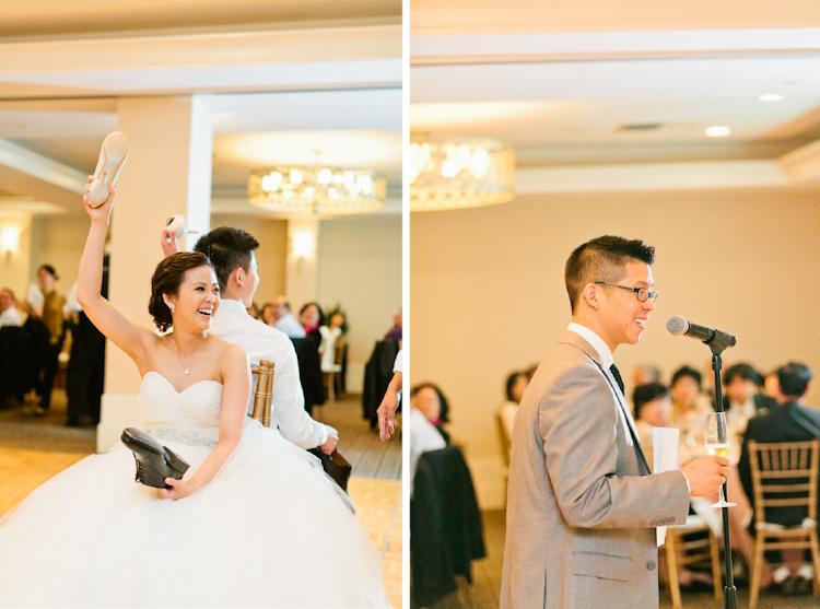 Olivia+Charles Wedding Blog Web Size-80