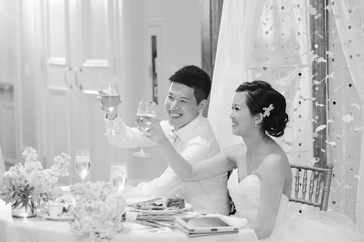 Olivia+Charles Wedding Blog Web Size-82